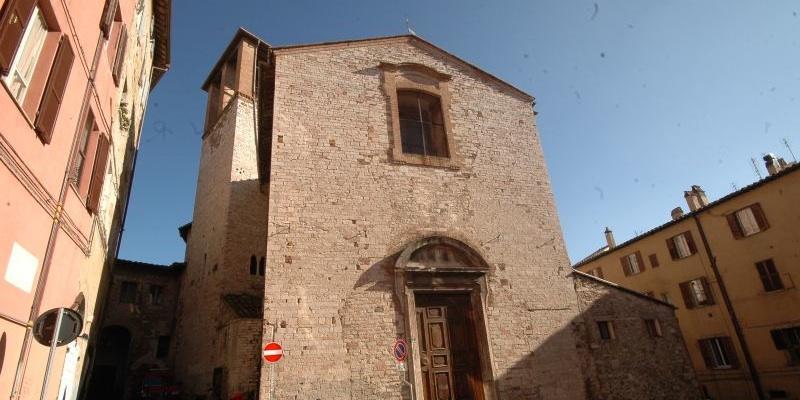 perugia-chiesa-convento-di-san-fiorenzo