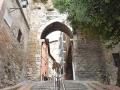 Porta-Santa-MargheritaVg04