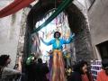 via-della-viola-festa-25-aprile20130425_4140