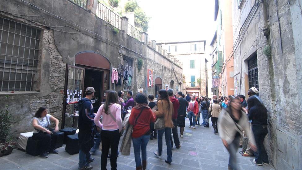 via-della-viola-festa-25-aprile20130425_4129