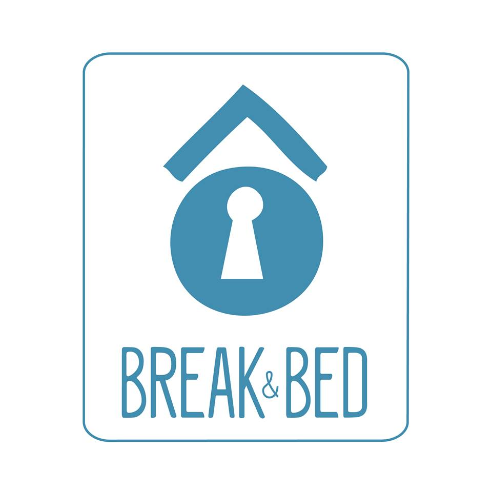 Break and Bed